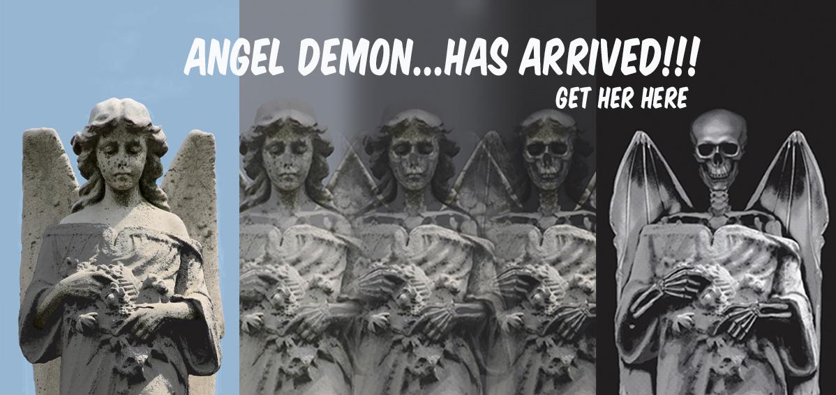 angel-to-demon-progression-arrival.jpg